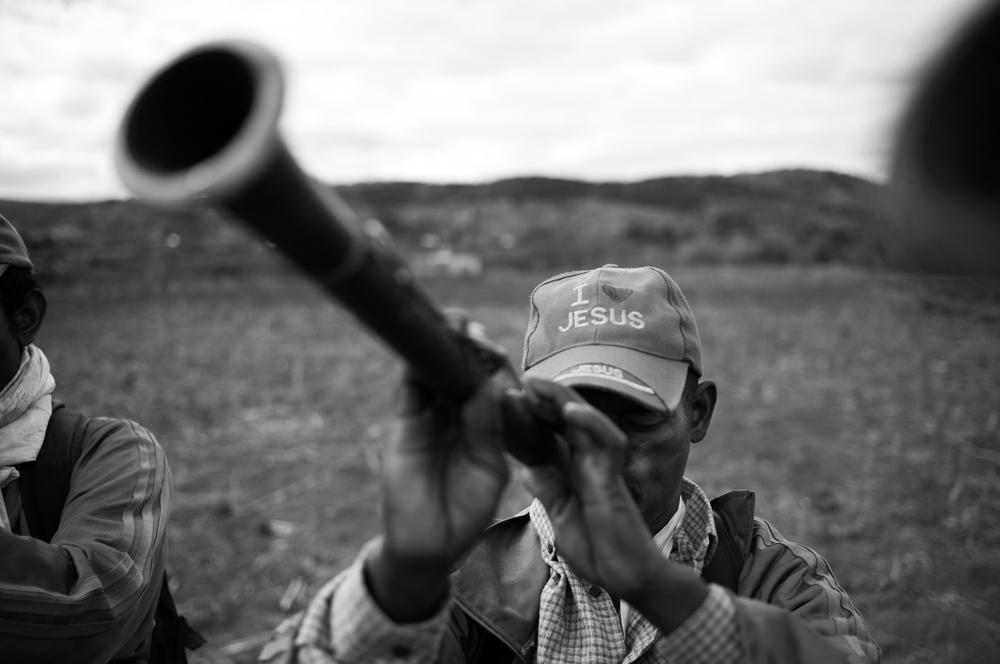 Famadihana-Madagascar-021