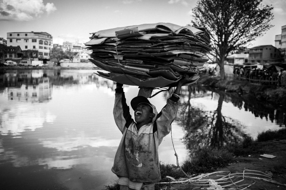 La raison de l'arbre-Antananarive-012