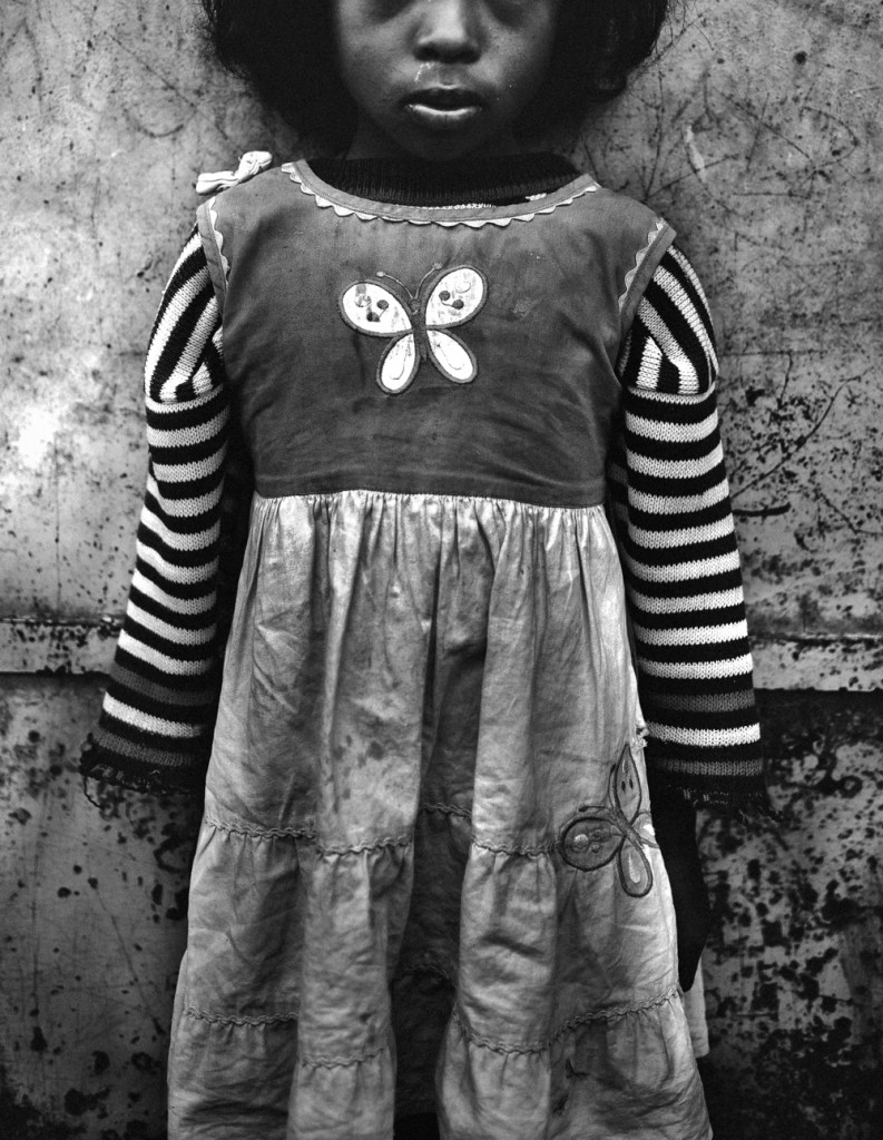 Paradoxes enfantins-Antananarive-006