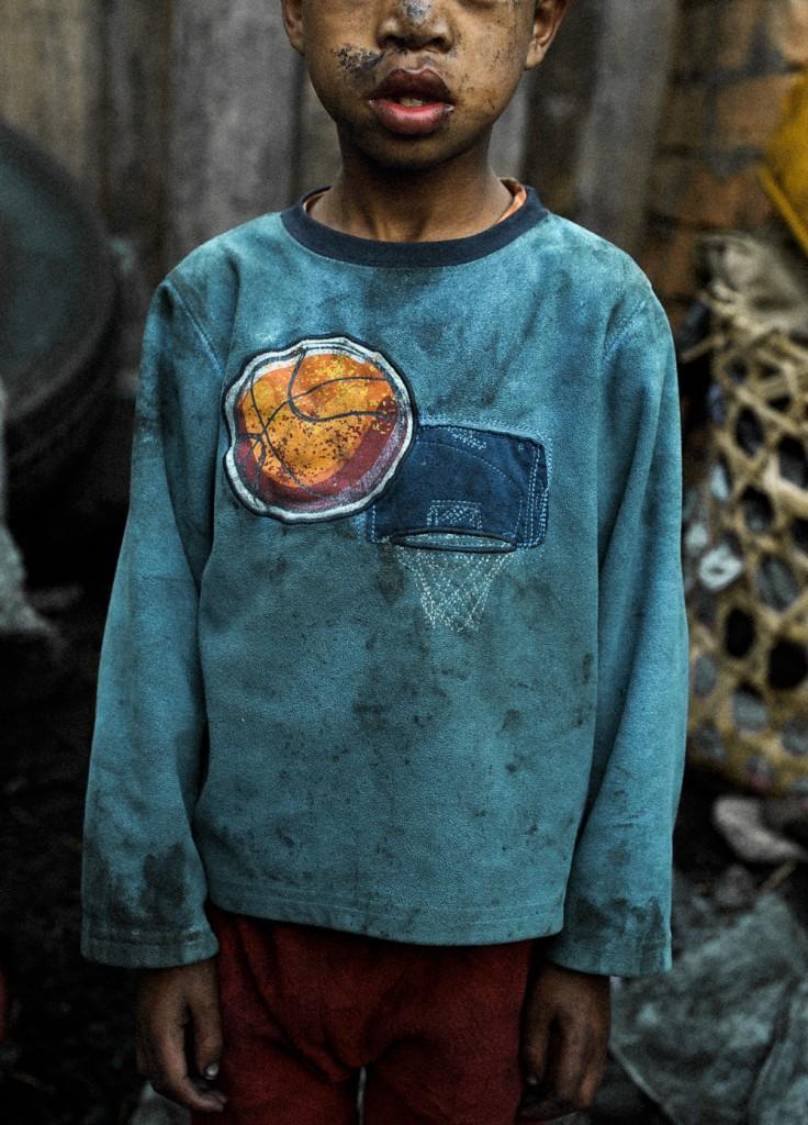 Paradoxes enfantins-Antananarive-007